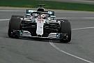 Формула 1 Хемілтон про гігантську перевагу: Справа не в режимі двигуна