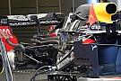 Fórmula 1 FIA promete las reglas de motor 2021 para el próximo mes