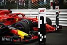 Arrivabene: Monaco hafta sonu 2017'ye kıyasla daha zordu