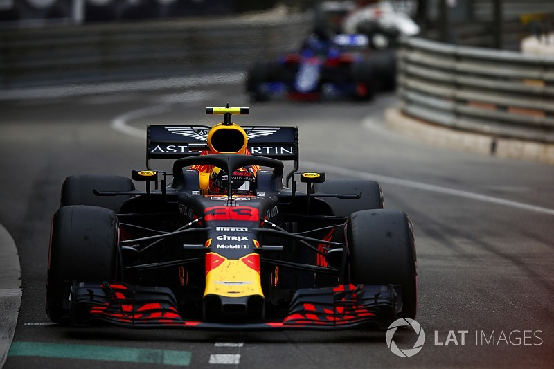 The two weeks that will define Red Bull's future