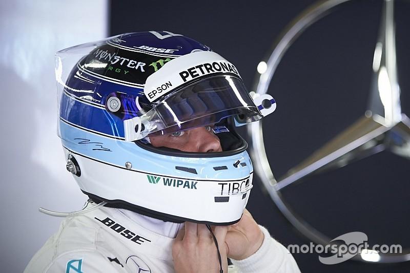 Diaporama - Les casques spéciaux de 2018 en F1