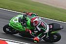 World Superbike Segunda victoria consecutiva de Ana Carrasco, que se escapa al frente del Mundial