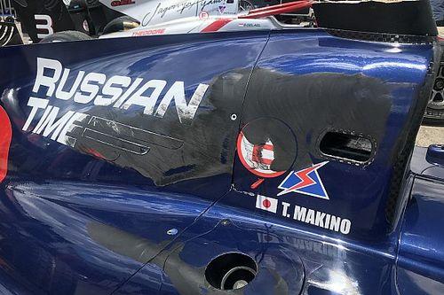 コラム:今季F2に参戦。F1を目指すふたりの日本人ドライバーの葛藤