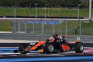 Frederik Vesti farà il suo debutto nella F3 Europea con Van Amersfoort a Hockenheim