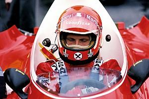 Niki Lauda muere a los 70 años; presentamos 70 imágenes de su paso por la F1