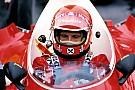 The heroism, horror and hurt of Lauda at Ferrari