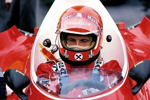 Recordando a Niki Lauda y su carrera en la Fórmula 1