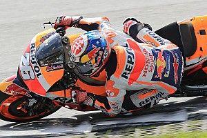 """""""Wie Rockstars"""": MotoGP wird in Thailand gefeiert"""