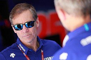 """Jarvis invoca un ritorno allo sviluppo libero in MotoGP: """"La troverei una cosa ragionevole"""""""