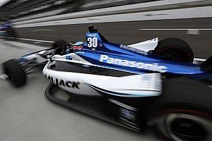 今年のインディ500、佐藤琢磨は予選16位「マシンの安定性を改善できた」