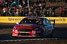 Supercars Ipswich Supercars: McLaughlin takes 10th season pole