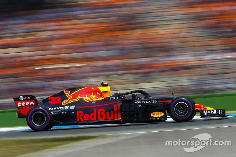Renault subestimó el desarrollo de motores de sus rivales