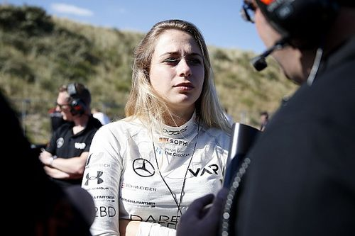 W-Series im Fokus: Das Pro und Contra der Motorsportwelt