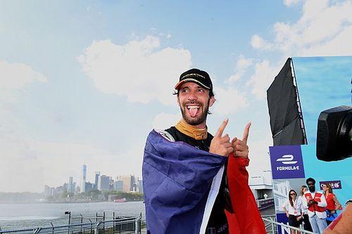Óriásgaléria a Formula E-ből: Vergne bajnoki címe New Yorkban