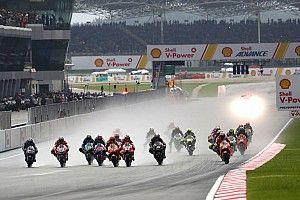 Confira os horários da MotoGP na Malásia
