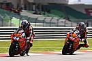 Moto2 Tech-3-Teamchef glaubt: KTM wird Triumph-Moto2-Ära dominieren