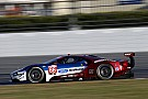 IMSA Ganassi aims for win 200 at Rolex 24