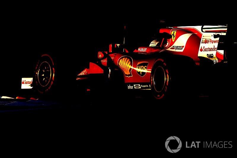 Ferrari rompe con AvL y volverá a fabricar sus motores en Maranello