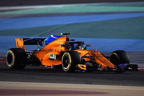 Çin'de güçlü olmayı bekleyen Alonso: Her şeyi bir gecede çözemeyiz