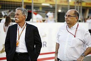 Ferrari вернет в команду сотрудника, который работает на организаторов Формулы 1