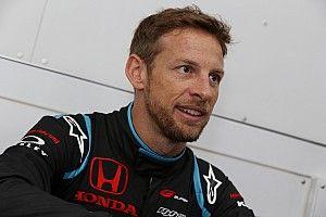 Button e Nasr são confirmados nas 24 Horas de Le Mans