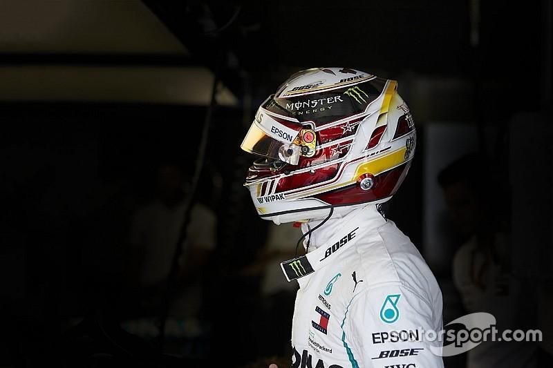 Championnat - Les classements après le GP de Hongrie
