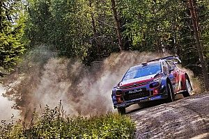 Citroën califica de positiva la introducción de la nueva geometría del C3