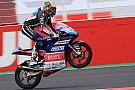 Moto3 Fotogallery: la prima vittoria di Marco Bezzecchi in Moto3 in Argentina