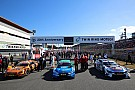 DTMとのデモラン実現うけ、GTA坂東代表「交流戦に向けて前進できた」