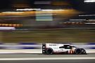 WEC Qualifs - Tandy et Jani offrent sa dernière pole à la Porsche 919 Hybrid
