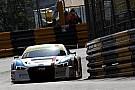 GT Lucas di Grassi: Macao-GT-Kollision war der verrückteste Crash