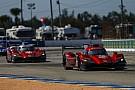 IMSA Mazda bei 12h Sebring überraschend stark: Von jetzt an siegfähig?