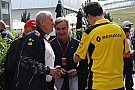 Формула 1 Марко: Сайнс-старший вірив – його син заслуговує на краще