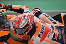 Marquez: Sulit kalahkan Ducati dalam satu lap