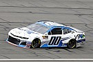 NASCAR Cup Erster Rauswurf der Saison: Earnhardt bei StarCom raus