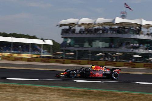 Inside Line F1 Podcast: British GP Preview