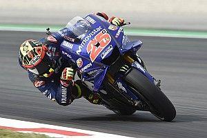Maverick Viñales te invita al Gran Premio de Australia de MotoGP