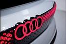 OTOMOBİL Audi, sudan dizel üretmeye çalışıyor