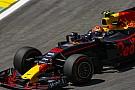 Formule 1 Steekproef: 'F1-kijkers plannen GP-bezoek op Circuit Zandvoort'