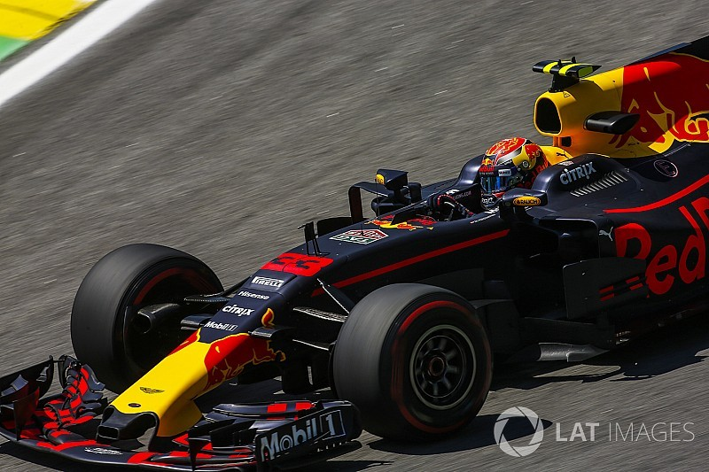 Steekproef: 'F1-kijkers plannen GP-bezoek op Circuit Zandvoort'