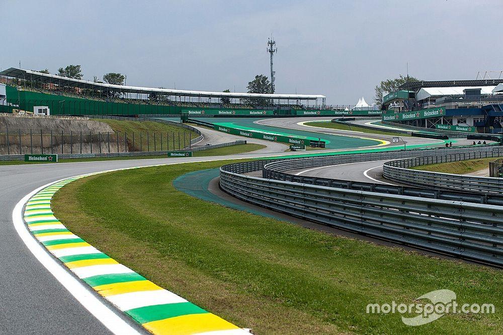 F1, Amerika kıtasındaki tüm yarışları iptal etme kararı aldı!