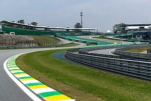 Bestätigt: Die WEC kehrt nach Interlagos zurück