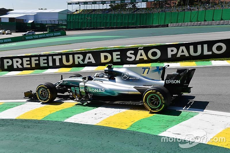 Слухи: Liberty придется провести три Гран При Бразилии бесплатно