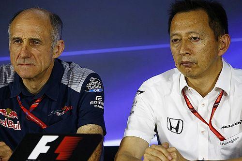 Jöjjön 2018: A Toro Rosso-Honda megváltja a világot vagy az évtized bukása következik?