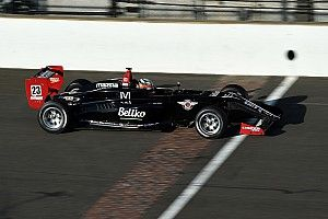 Kohl to return to USF2000 with Pabst