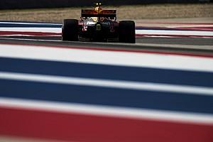 F1 Noticias de última hora Horner cuestiona la falta de criterio de la F1 a la hora de sancionar