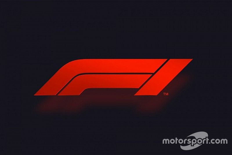 New logo criticism a good sign for F1 - Bratches