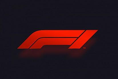 Formula 1 F1'in yeni logo ve kimlik çalışmasını inceliyoruz