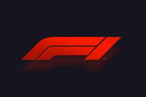 F1'in yeni logo ve kimlik çalışmasını inceliyoruz