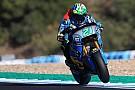 Morbidelli siap hadapi tantangan MotoGP